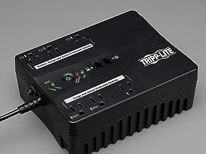 TRPECO350UPS - Tripp Lite ECO Series Green 350VA UPS 120V with USB