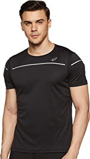 ASICS Men's Sports T-Shirts \u0026 Jerseys