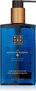 Rituals The Ritual of Hammam handzeep, per stuk verpakt (1 x 300 ml)