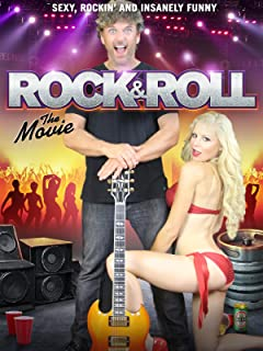 Best sex and drugs and rock and roll cast Reviews