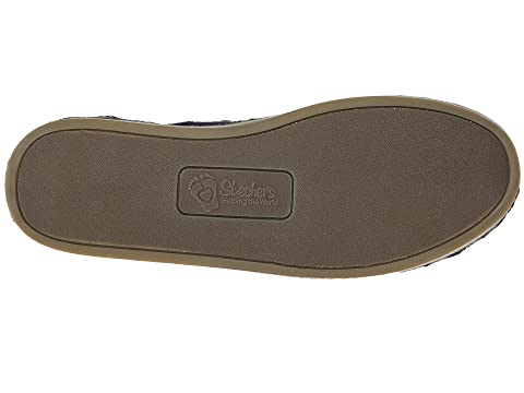 Rowboat Bob Chill SKECHERS BOBS from xpvIOX