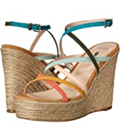 Paul Smith - Leia Wedge