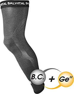 Best basketball compression leg sleeves Reviews