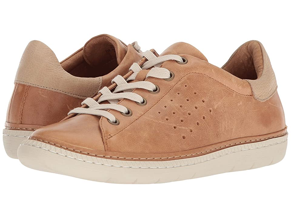Sofft Arianna (Whiskey/Parchment) Women