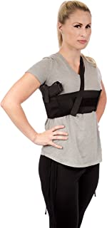 concealed carry under arm holster