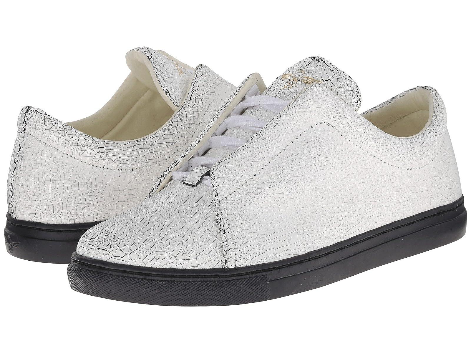 Creative Recreation TurinoCheap and distinctive eye-catching shoes