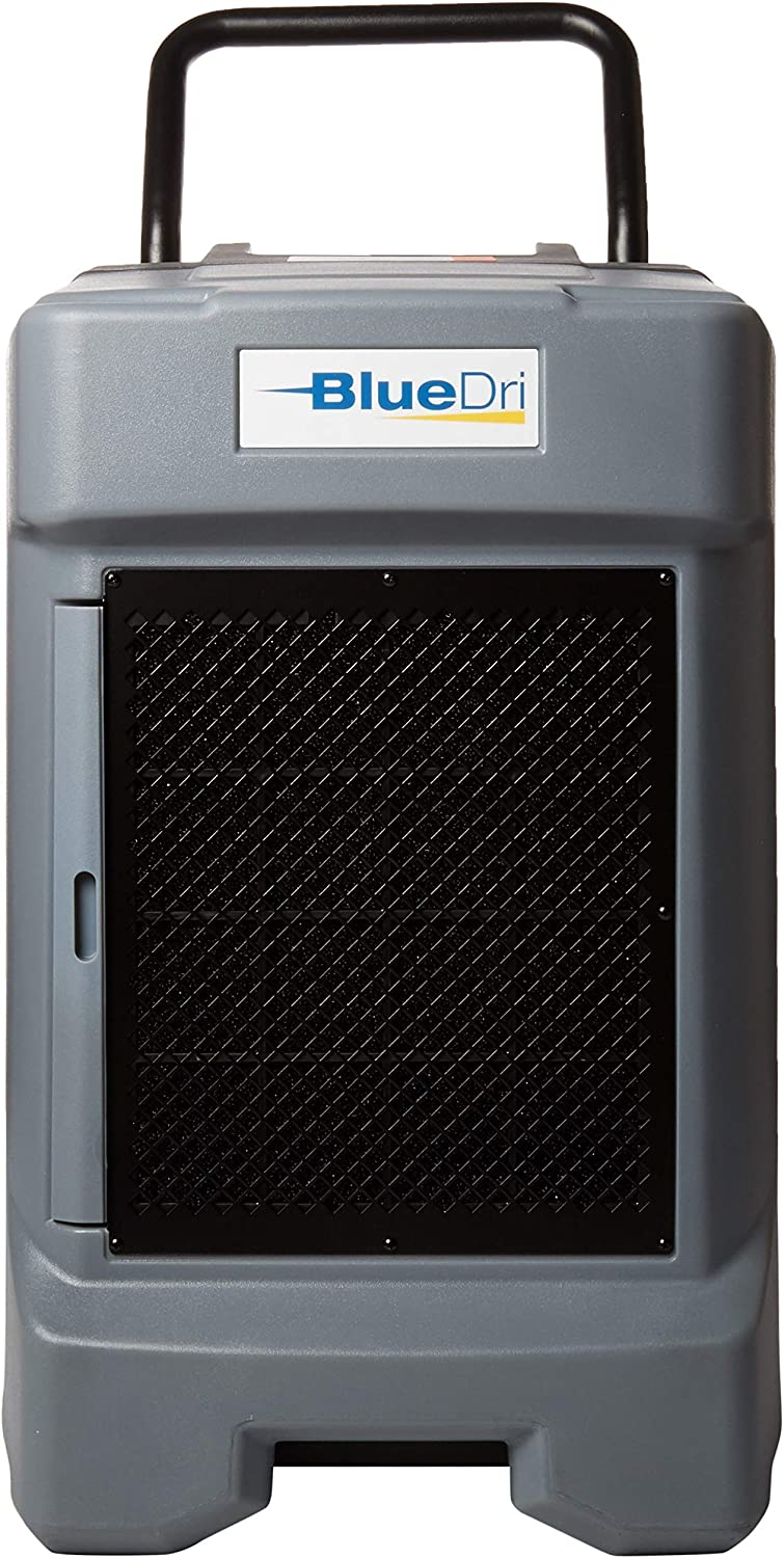 BlueDri At the price BD-130P 225PPD High Commercial De Max 62% OFF Performance Industrial