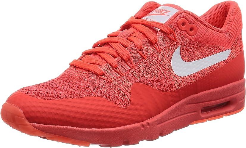 Nike 843387-601 Chaussures de Sport Femme