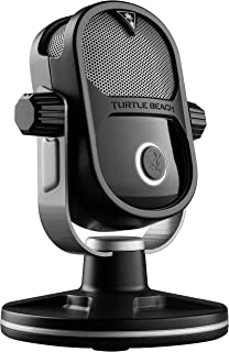 Turtle Beach - Universal digital USB Stream Mic -...