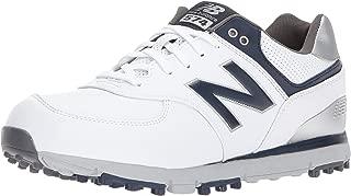 Men's 574 SL Golf Shoe