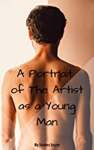 A Portrait of the Artist as a Young Man
