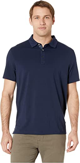 Bryant Polo