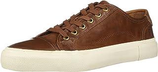 FRYE Ludlow Cap Lowlace mens Sneaker