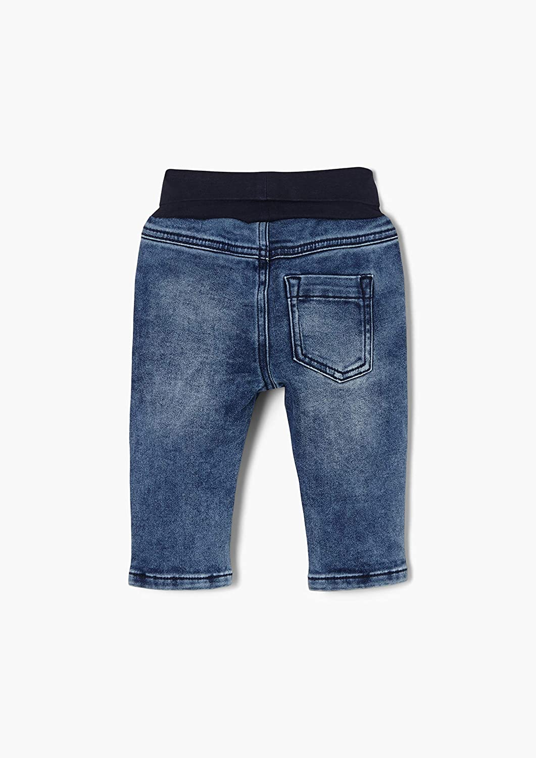 s.Oliver Baby Boys Jeans