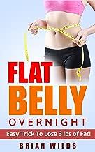 "Flat Belly Overnight: Тор Natural Tips fоr ""standard"" belly wаіѕtlіnе"
