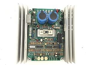 Landice Motor Control Board Controller 450121459 Works L7 L8 Commercial Treadmill