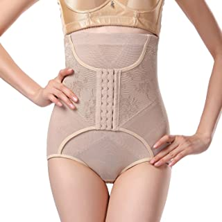 XFentech Postpartum Belt Maternity Postnatal Recovery Support Girdle Belly Wrap Bands Women Body Shaper Waist Belt