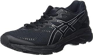 ASICS Women's Runnning/Training Shoes Running