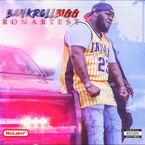 Ron Artest [Explicit] de Bankroll Bigg en Amazon Music ...