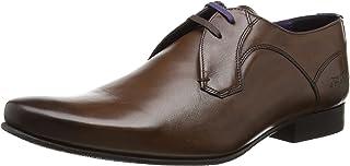Ted Baker Men's Martt 2 Derbys Shoes