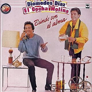 Sin Medir Distancias (Album Version)