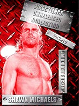 Best shawn michaels documentary Reviews