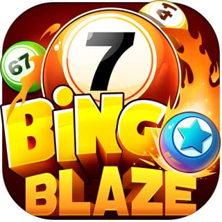 wild bingo free game