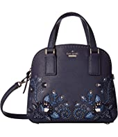 Kate Spade New York - Out West Stud Small Lottie