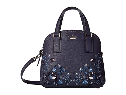 Kate Spade New York Out West Stud Small Lottie