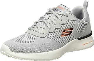 Skechers Men's Skech-air Dynamight Tuned Up Sneaker