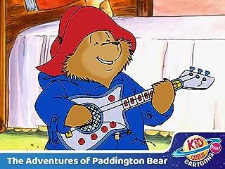 The Adventures of Paddington Bear Season 2