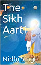 The Sikh Aarti
