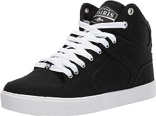Osiris Men's NYC 83 VLC DCN Skateboarding Shoe
