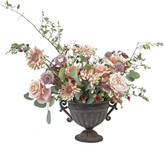 Best grecian style planters Reviews