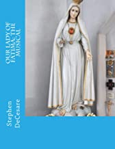 Our Lady of Fatima: the musical