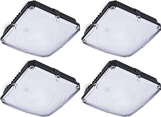 Best indoor canopy lights Reviews