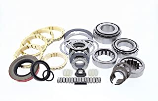 Best t5 non world class transmission parts Reviews