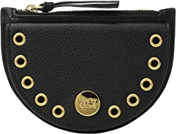 Kriss Mini Coin Purse
