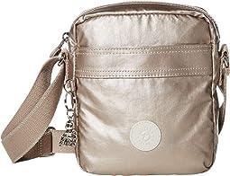 Hisa Crossbody Bag