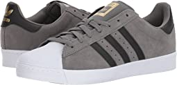 adidas Skateboarding Superstar Vulc