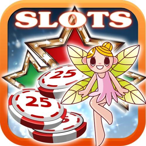 Casino Dice Games Rules | Online Slot Machines - Changing Slot Machine