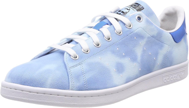 Adidas Men's's Pw Hu Holi Stan Smith Gymnastics shoes