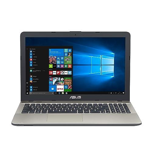 Asus K75VM Notebook Intel WiFi Windows 7 64-BIT