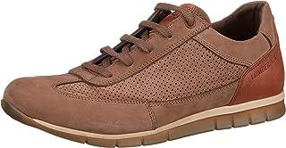 Lumberjack TAMPA NUB Erkek Moda Ayakkabılar