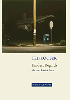 Kindest Regards: New and Selected