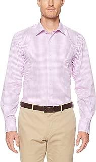 Van Heusen Men's Euro Fit Shirt