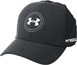 UA Official Tour Cap 2.0 (Youth)