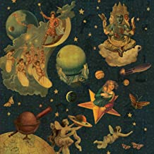 Best smashing pumpkins mellon collie dvd Reviews