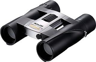Nikon BAA807SB Fernglas Aculon A30 8x25 Binocular, Silver