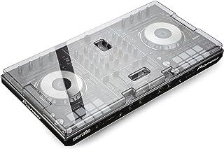 Decksaver Pioneer DDJ-SX3 DJ Mixer Cover DS-PC-DDJSX3